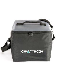Kewtech ACCBAGUNI Universal Test Kit Bag