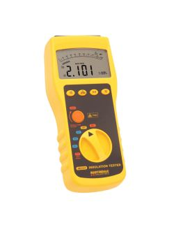 Martindale IN2101 Insulation Tester