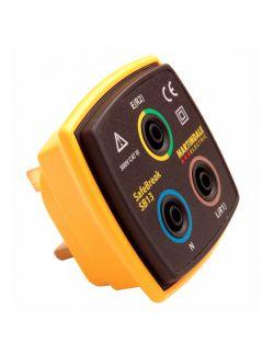 Martindale SB13 Safebreak R2 Socket Test Adaptor