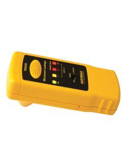 Martindale TEK500 Microwave Leakage Detector