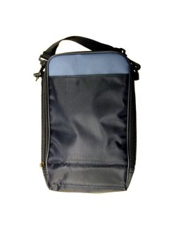 Universal High Quality Carry Case MS3802