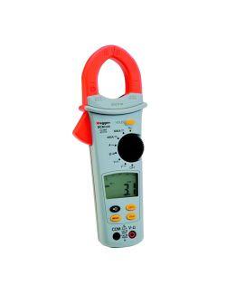 Megger DCM340 Clampmeter