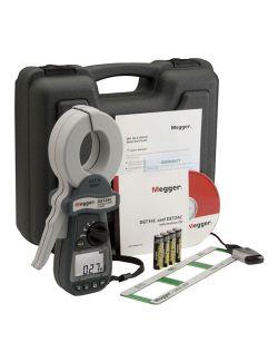Megger DET24C Digital Bluetooth Earth Clampmeter