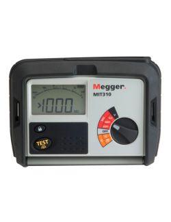 Megger MIT310 Insulation Tester