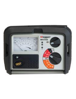 Megger MIT310A Insulation Tester