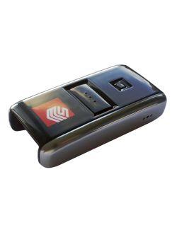 Seaward Bluetooth Laser Scanner (339A923)
