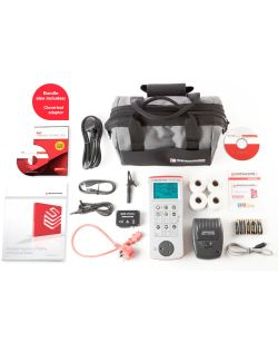 Seaward Primetest 250+ Pro Kit with Software