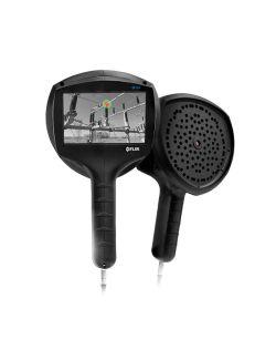 Flir Si124 Industrial Ultrasound Imaging Camera