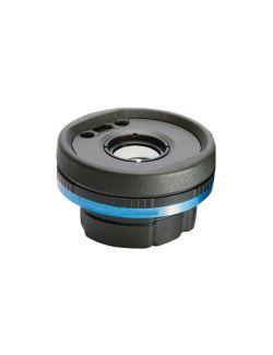Flir T199589 Tele 24° Lens & Case for Exx-Series Thermal Cameras