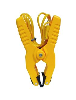 Advanced Testmate TCP-100 Type K Pipe Clamp Probe