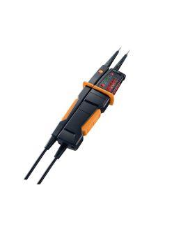Testo 750-1 Voltage Tester 0590 7501