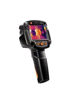 Testo 871 Thermal Imaging Camera