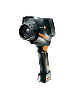 Testo 875-1i Thermal Imaging Camera 0563 0875 V1