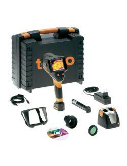 Testo 875-2i Thermal Imaging Camera Set 0563 0875 V3