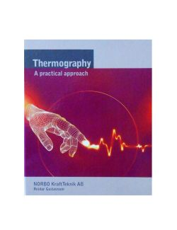Thermography - A practical approach Guidebook