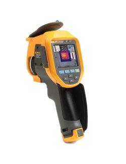 Fluke TI480 PRO Thermal Imaging Camera