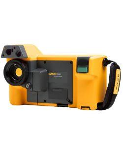 Fluke TiX501 Thermal Camera