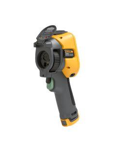 Fluke Tis75+ Thermal Imaging Camera