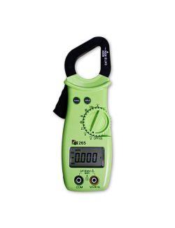 TPI 265 Clamp Meter