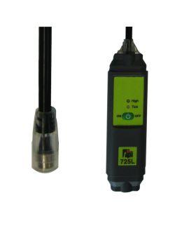 TPI 725L Pocket Gas Sniffer with Flexi-neck