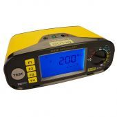Di-Log DL9110 Multifunction Tester