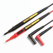 Fluke TL175 TwistGuard Test Leads