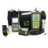 TPI 709R Kit 1 Gas Analyser
