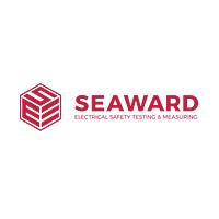 Seaward