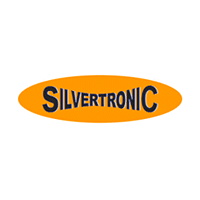 Silvertronic